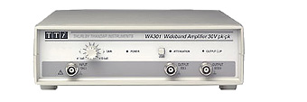 category-waveamp1.jpg