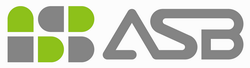 ASB - компоненты и модули СВЧ