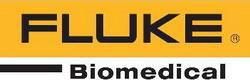 Fluke Biomedical - биомедицинское тестовое оборудование и системы моделирования