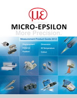 Micro_Epsilon_products.jpg