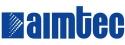 Aimtec - новые технологии в мире преобразователей мощности (рис.1)