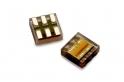 Avago Technologies анонсировала датчик освещённости APDS-9309 (рис.1)