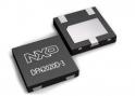 NXP выпустила транзисторы PBSS4330PAS и PBSS5330PAS с низким VCEsat в корпусе DFN2020D-3 (рис.1)