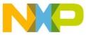NXP представила CMOS часы реального времени (RTC) и календарь PCF85063ATL (рис.1)