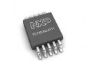 NXP выпустила часы реального времени PCF85263 и PCF85363 (рис.1)