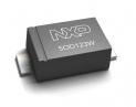 NXP представила два диода Шотки - PMEG6010ELR и PMEG6020ELR (рис.1)