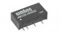 Aimtec представила новую серию DC/DC преобразователей напряжения AM1DE-Z  (рис.1)
