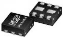 NXP представила  биполярные транзисторы BC847QAS и BC857QAS (рис.1)